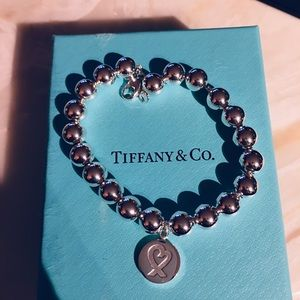Tiffany & Co Paloma Picasso 8mm Bracelet NEW